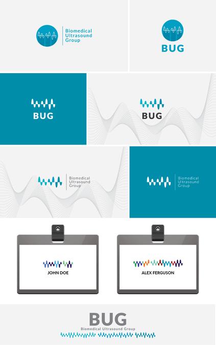 Winning design by dMzKurN