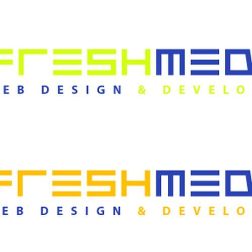 Zweitplatziertes Design von ivs