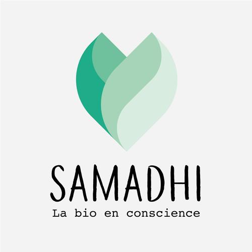 Diseño finalista de Sacha Tourtoulou