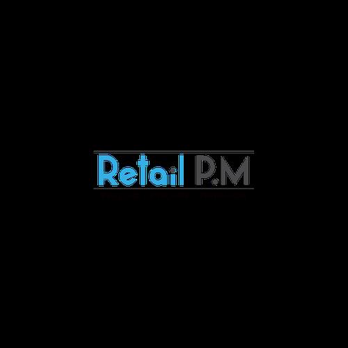 Diseño finalista de Rocksind