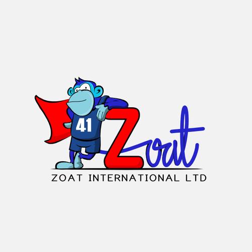 Design finalista por R.I.Z.A.L