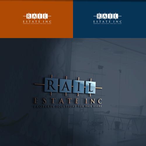 Diseño finalista de R GRAPHIC