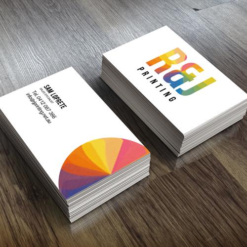 Diseño finalista de NoslenDesign