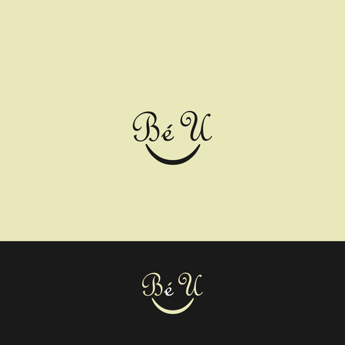 Runner-up design by devita