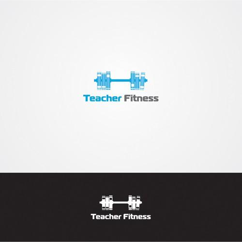 Runner-up design by TOLDesign