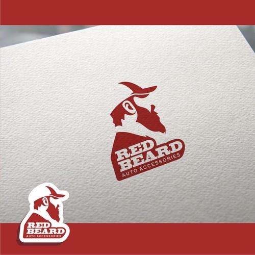 Runner-up design by Heartmodjo