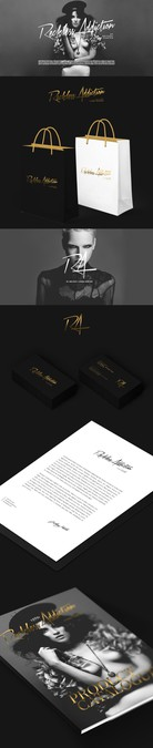 Winning design by threatik®