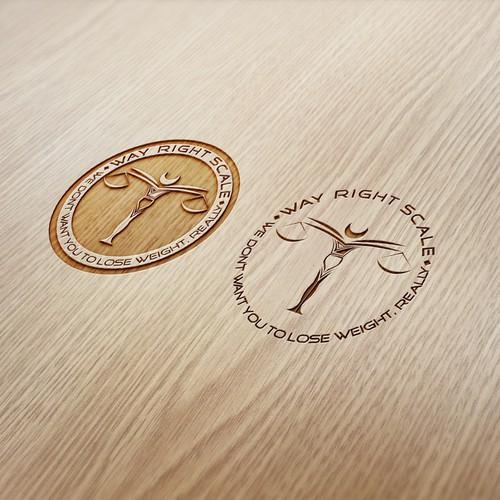 Design finalista por prokopievbg
