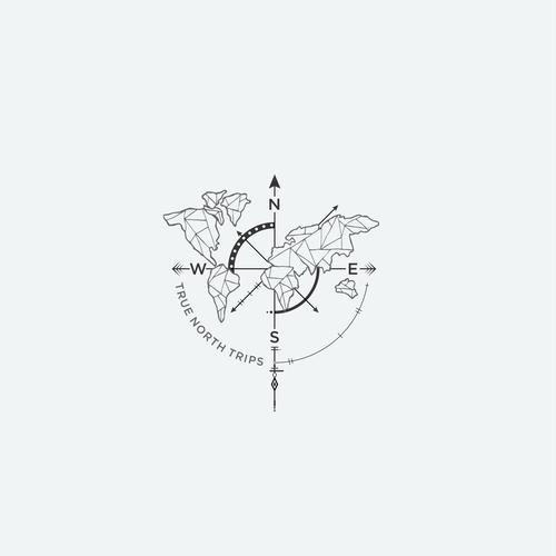 Diseño finalista de fqiauto