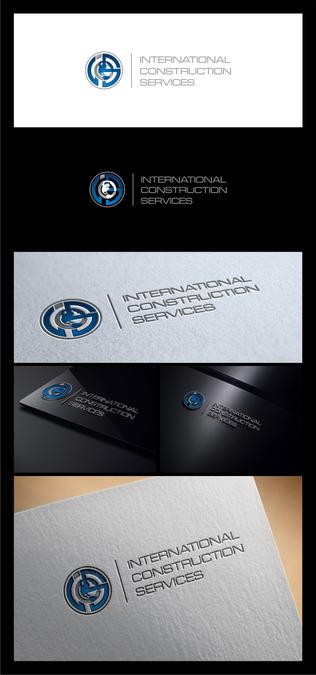 Diseño ganador de mart_p*