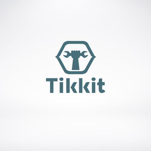 Diseño finalista de iTweb