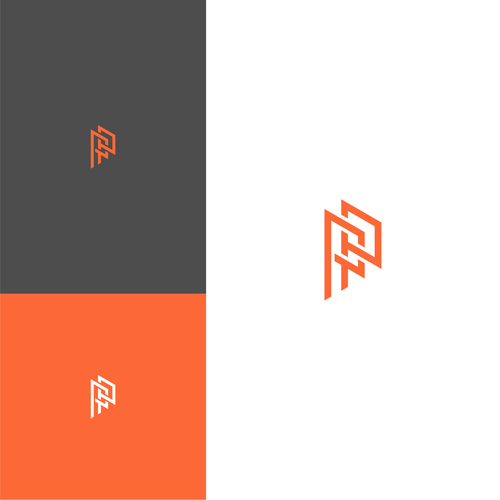 Runner-up design by skuy.id