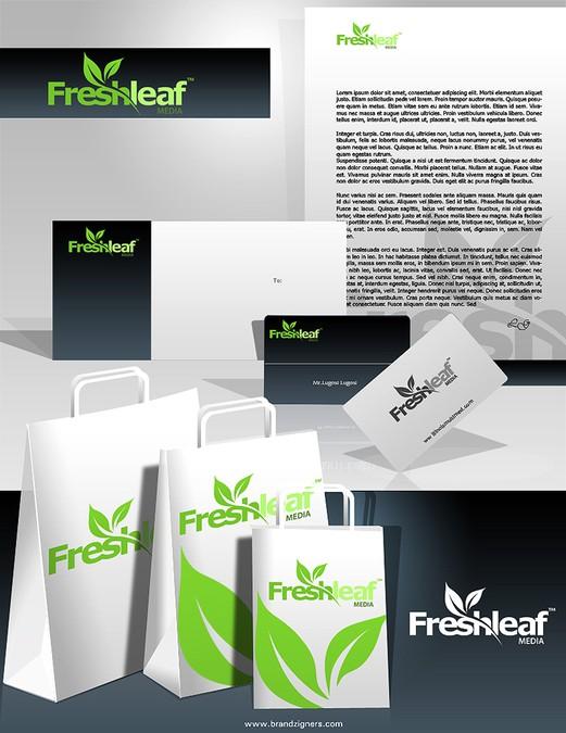 Gewinner-Design von Lugosi
