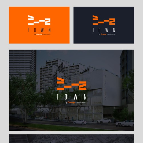 Diseño finalista de nyoe