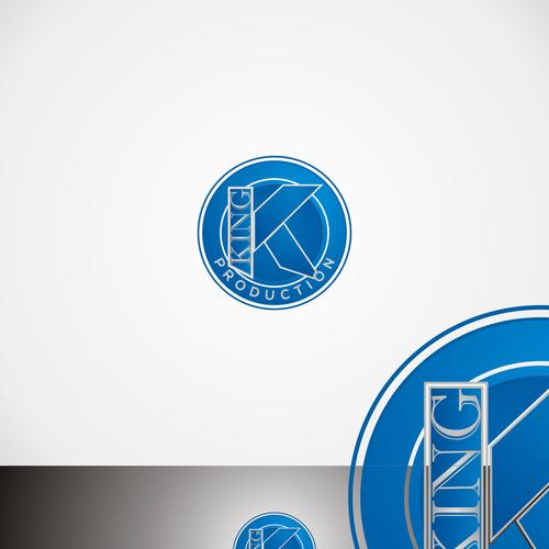 Diseño finalista de Masbudart
