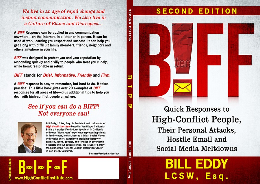 Need Book Cover for my highest-selling book! The 1st of many