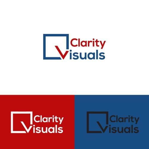 Design finalista por Logo-Zone