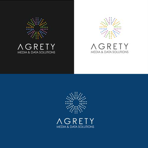 Zweitplatziertes Design von ASGDesigner
