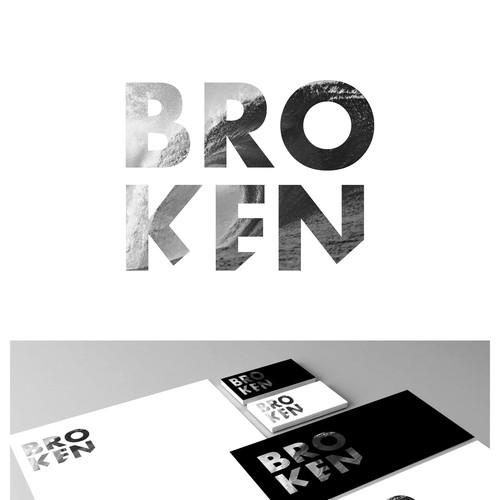 Diseño finalista de Maleficentdesigns
