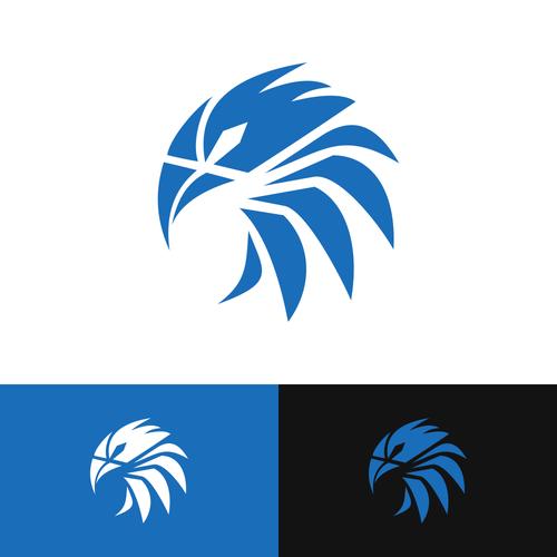 Zweitplatziertes Design von diLLa_16