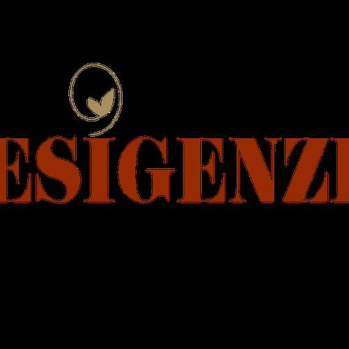 Diseño finalista de iMANUBEiN DESiGNS