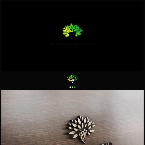 Zweitplatziertes Design von VectorK!ng™