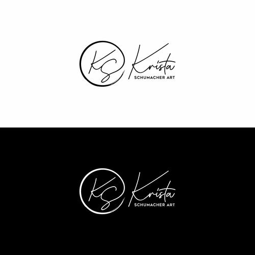 Runner-up design by kengingwon