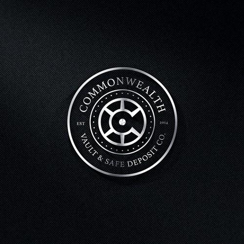 Runner-up design by YamiGossan