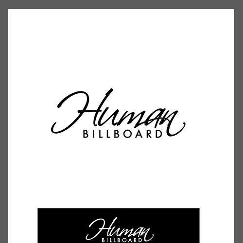 Design finalista por burncass