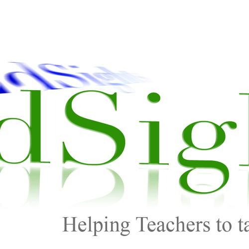 Design finalista por ryangall7