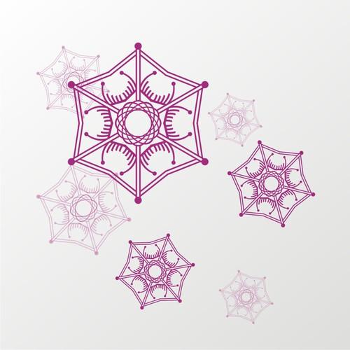 Meilleur design de Rismaars