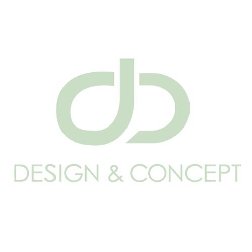 Diseño finalista de vladalahara