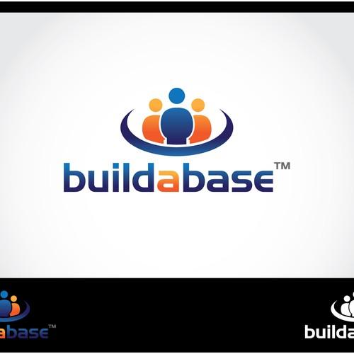 Zweitplatziertes Design von Logoes