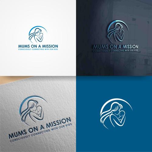 Design finalisti di wakid