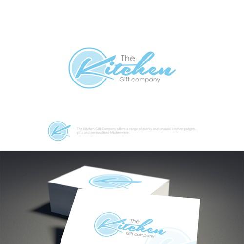 Diseño finalista de ♥KRISJOICE