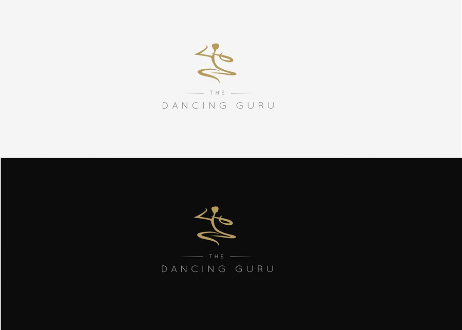 Winning design by makdezign14