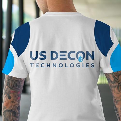 Runner-up design by Advokat™