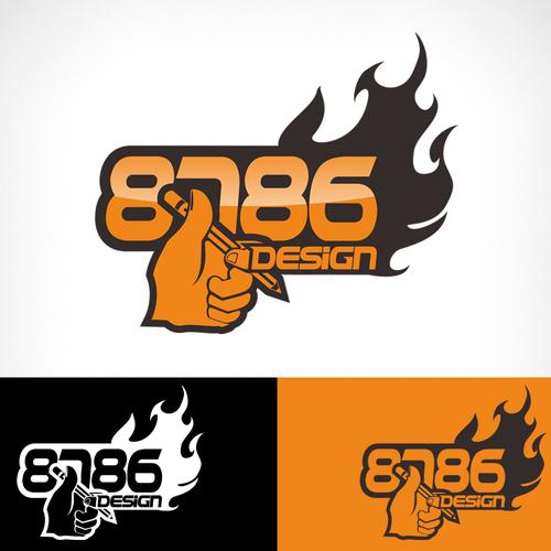 Design finalista por byX