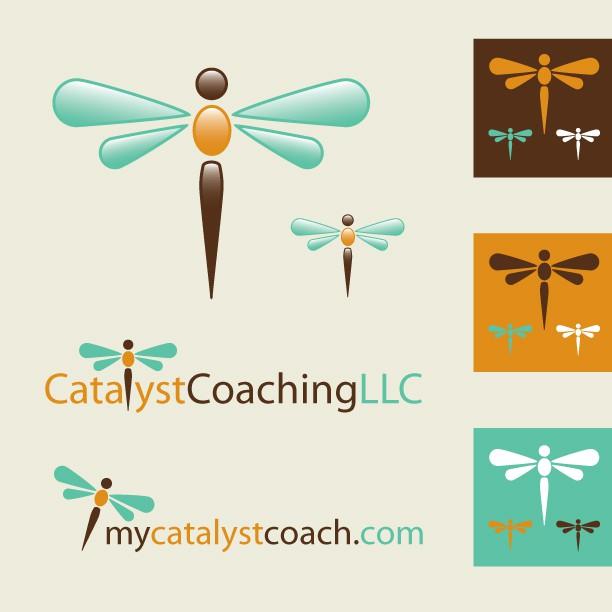 Winning design by cb_designer