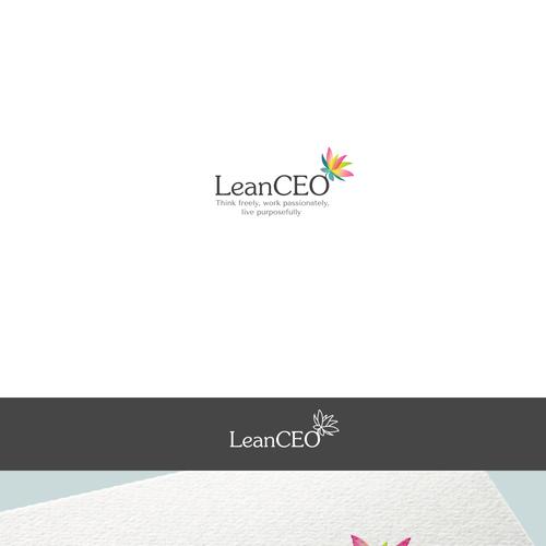 Diseño finalista de LiSu
