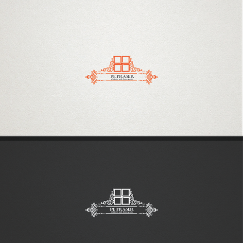 Diseño finalista de maulanart™