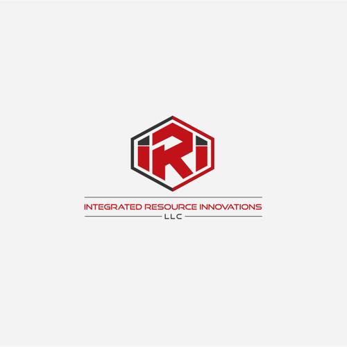 Runner-up design by aqjr[designs]