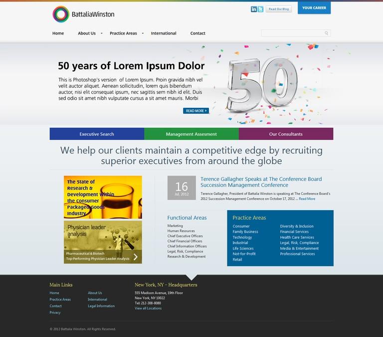 Diseño ganador de geriki33