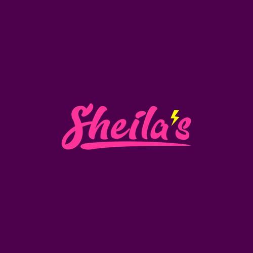 Zweitplatziertes Design von Halal Studio