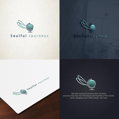 Design finalisti di ‹‹ MNK ››