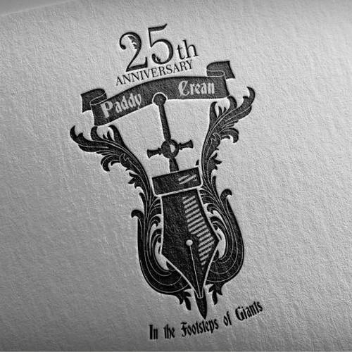 Diseño finalista de Andor - irisclera