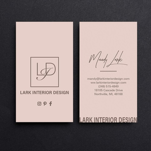 Runner-up design by dA- Artist