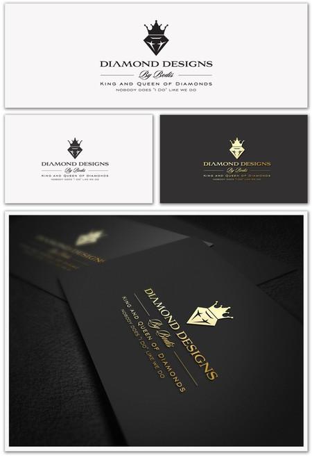 Diseño ganador de Vlad Mrz