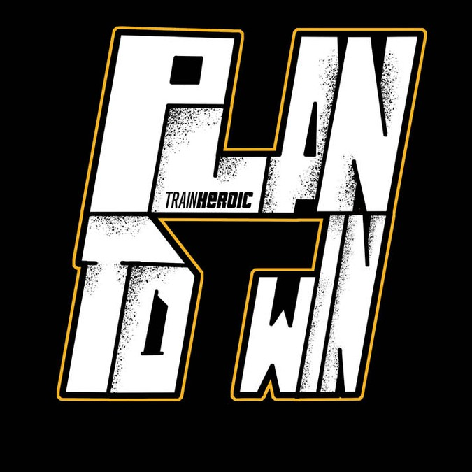 Winning design by 80Kien