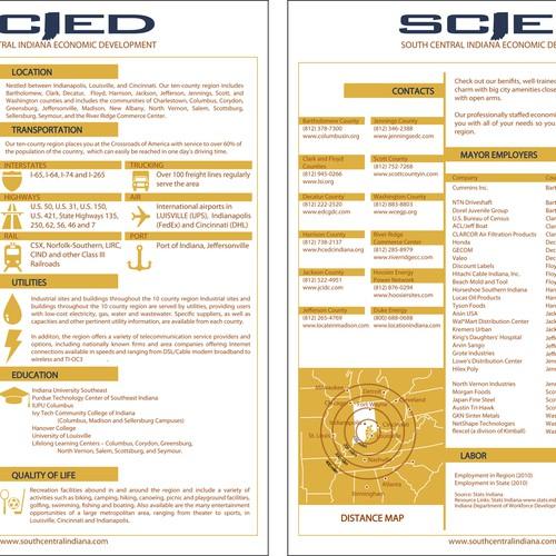 Diseño finalista de ejcx